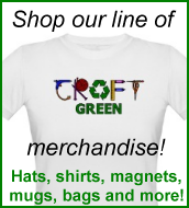 http://www.chicaandjo.com/wp-content/themes/cj_3.1/images/craft_green_button.png