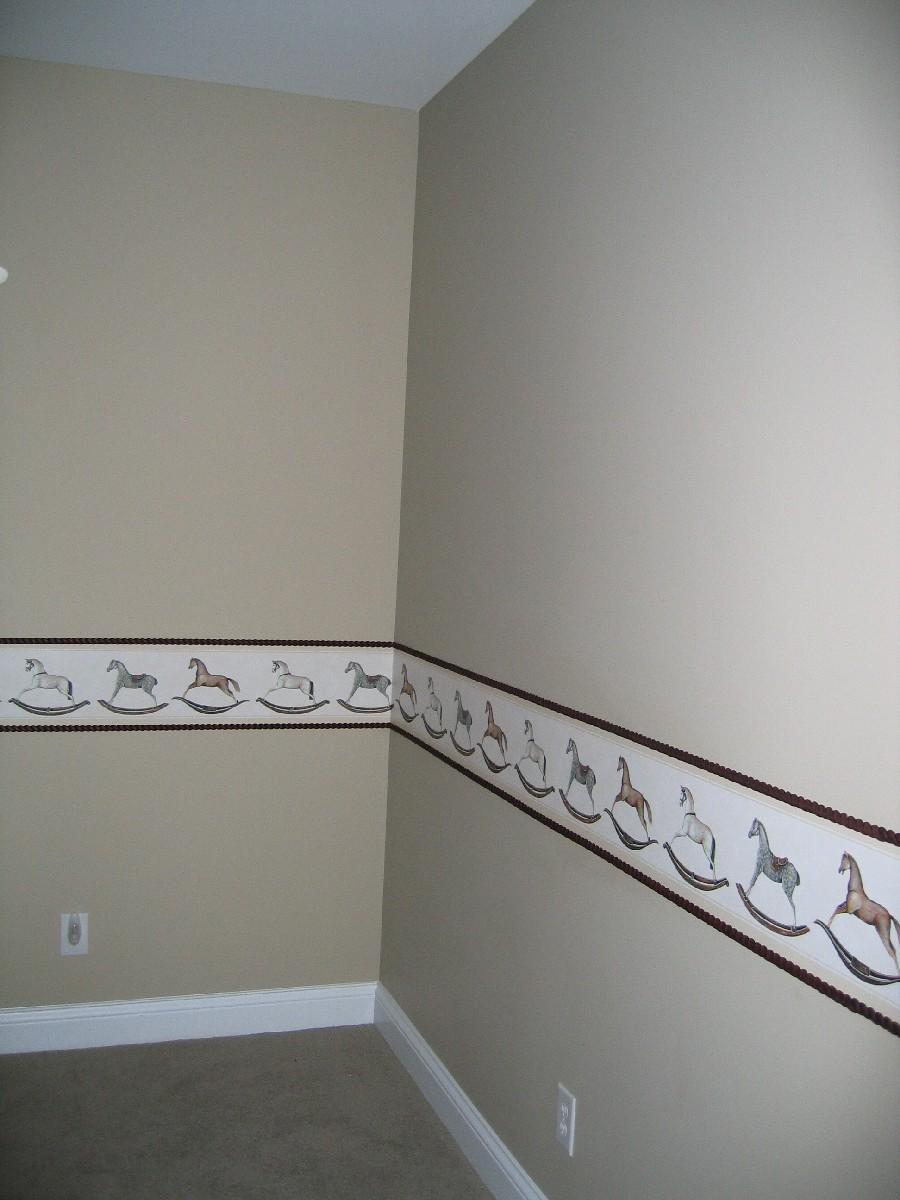 Scenery wallpaper wallpaper trim for Wallpaper trim