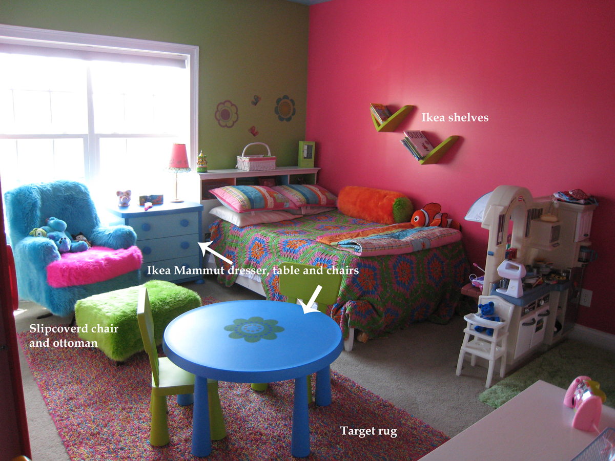 Top Toddler Boy Room 1200 x 900 · 1041 kB · jpeg