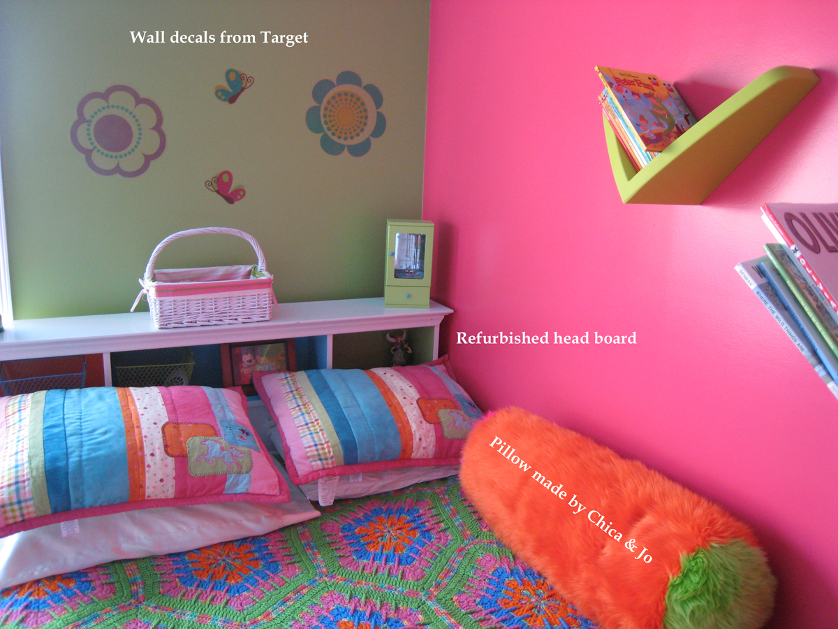 Excellent Toddler Girl Room Ideas 1200 x 900 · 1030 kB · jpeg