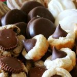 Tips for hosting a holiday cookie swap party