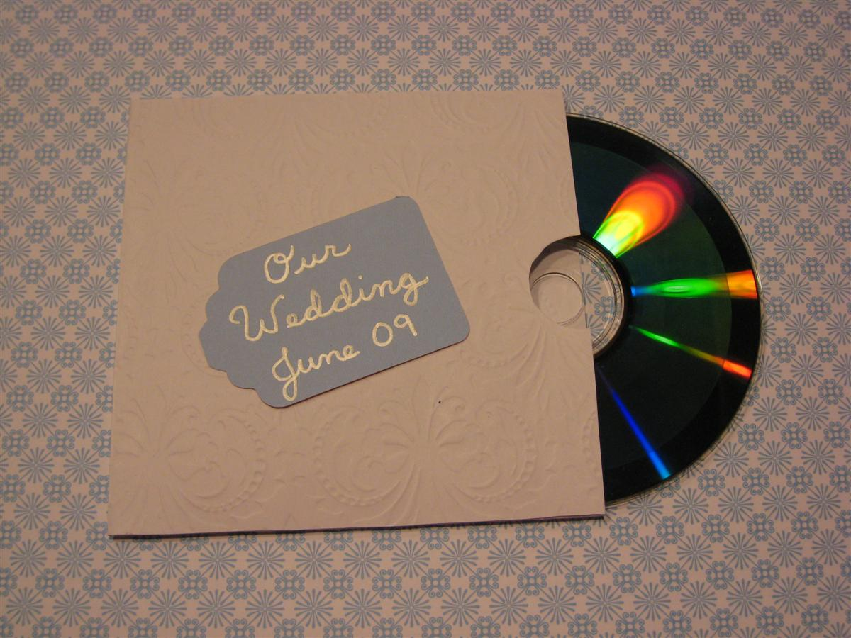 make cd cover free cd cover maker cover maker make your own cover