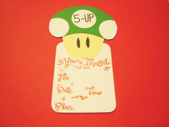 Mario_Invite10