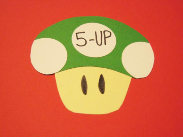 Mario_Invite9