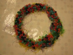 Jelly_Bean_Wreath
