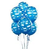 Cloud_Balloons