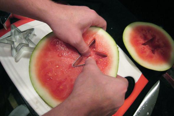 Star_Fruit_Salad1