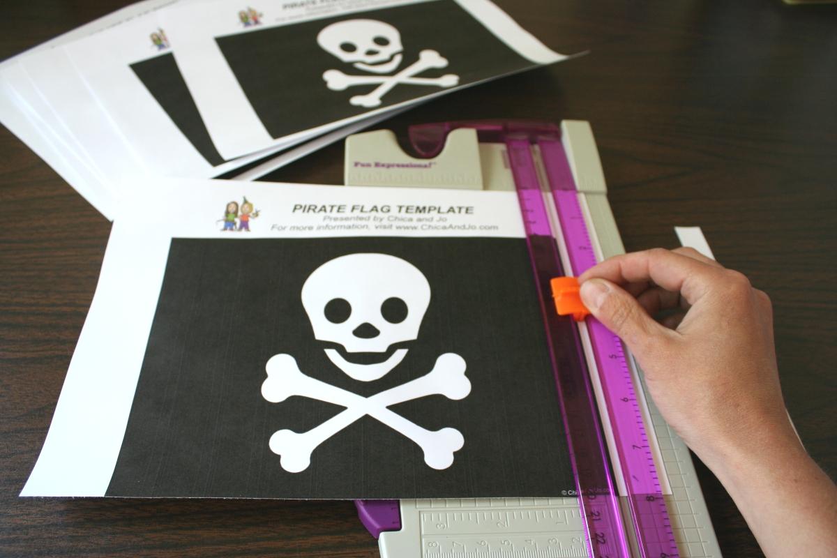Pirate Invitations Free for great invitation template