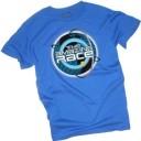 Amazing_Race_Tshirt