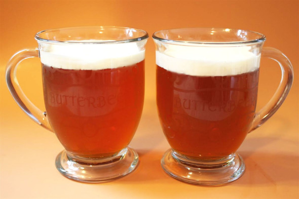 butterbeer_recipe_09