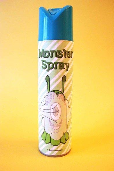 monster_repellent_spray_06