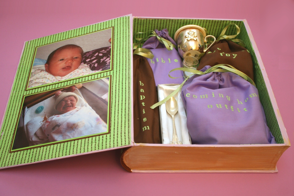 baby memory box chica and jo. Black Bedroom Furniture Sets. Home Design Ideas
