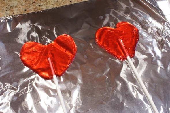 valetines_day_heart_candies_06