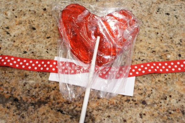 valetines_day_heart_candies_19