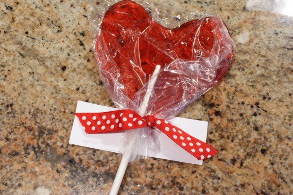valetines_day_heart_candies_20
