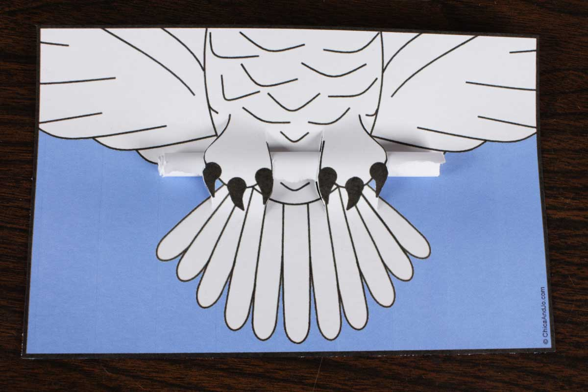 Image Result For How To Put A Card In An Envelope