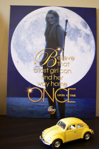 Once_Upon_A_Time_Party_13