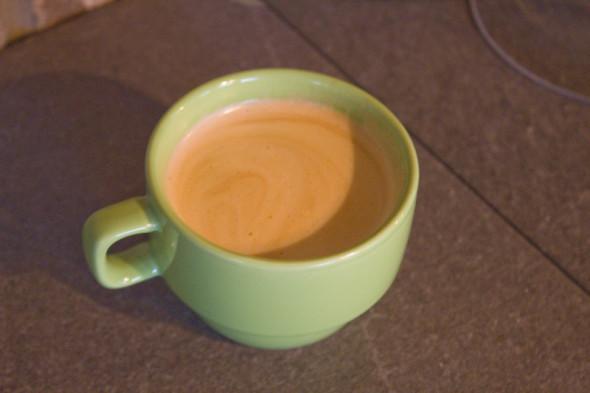 single serve coffee pot comparison