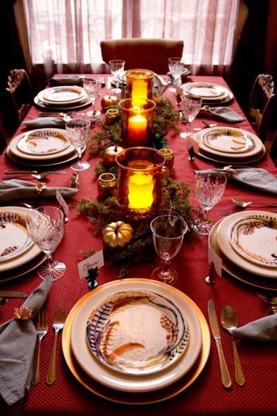 thanksgiving-table-setting-4