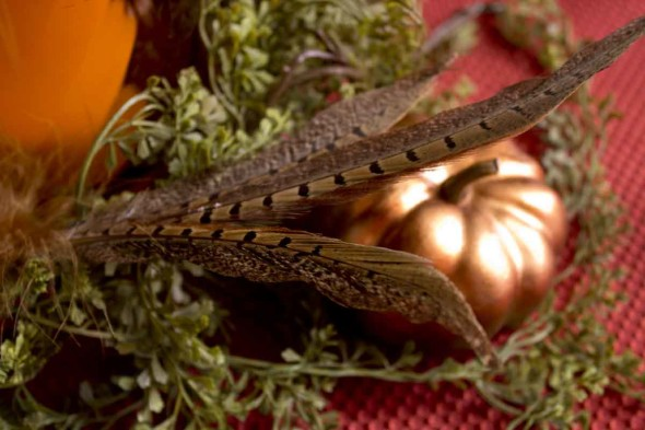thanksgiving-table-setting-6