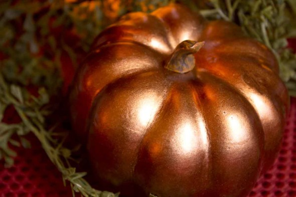 thanksgiving-table-setting-7