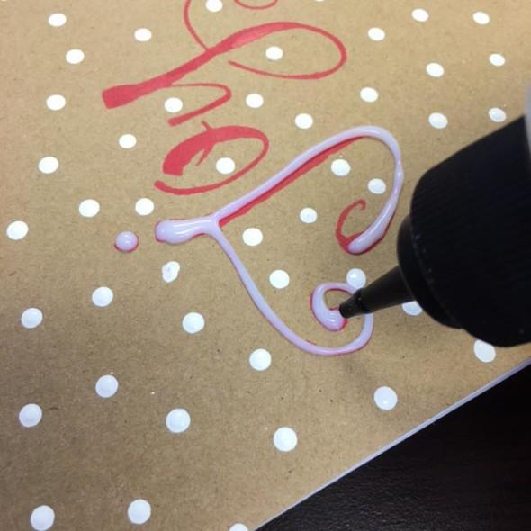 christmas-notebooks-10