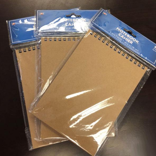 christmas-notebooks-7