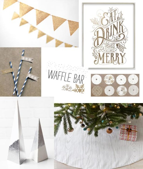 http://www.chicaandjo.com/wp-content/uploads/2016/12/Minted-Collage-497x590.jpg