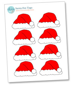 http://www.chicaandjo.com/wp-content/uploads/2016/12/santa_hat_printable_download_thumb.jpg