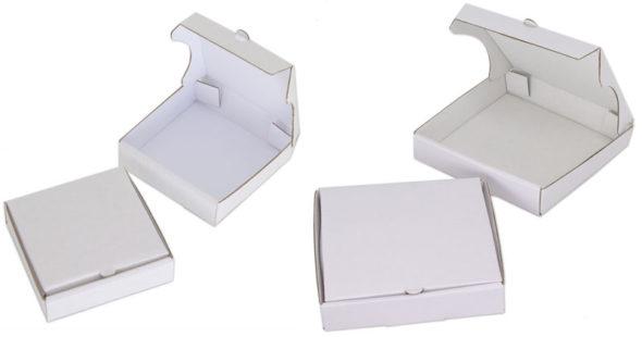 4 inch mini pizza boxes 5 inch mini pizza boxes