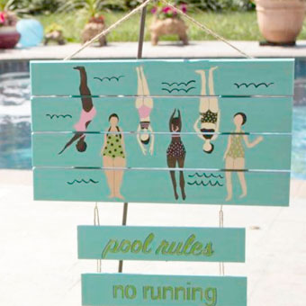 http://www.chicaandjo.com/wp-content/uploads/2017/06/Pool-Rules-DIY-Sign-Thumb.jpg