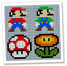 https://www.chicaandjo.com/wp-content/uploads/2018/02/8-bit_super_mario_brothers_pixel_art_pattern.jpg