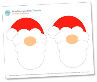 https://www.chicaandjo.com/wp-content/uploads/2019/12/santa-meringue-pops-template.jpg